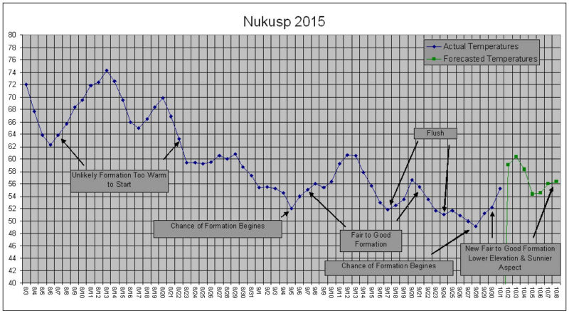 nukusp10-2-2015
